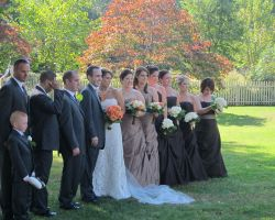 oakeside-bridal-party