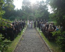oakeside-ceremony-outdoor