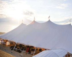 off-premise-tent-sky