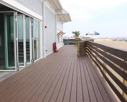 open-air-deck-for-beach-weddings