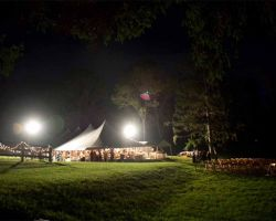 outdoor-tent-night-wedding-reception