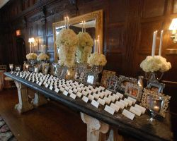 placecards-mirror-ledge