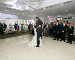 romantic-first-dance-as-husband-and-wife