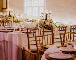 romantic-nj-castle-wedding-reception