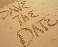 save-the-date-written-in-sand