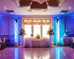 the-falls-ballroom-events-baby-showers-special-occasions