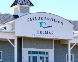 the-taylor-wedding-special-event-pavillion