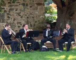 wedding-reception-band-entertainment-music